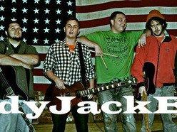 Image for TeddyJackEddy