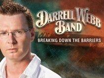 Darrell Webb Band