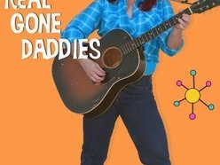 Image for Jenny Lynn and her Real Gone Daddies