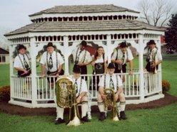 The Egerlander German Band