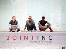 Joint Inc.