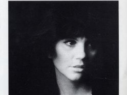 Image for Linda Ronstadt
