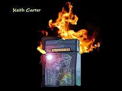 Image for Keith Carter