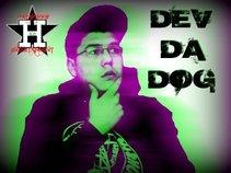 DevDaDog Productions