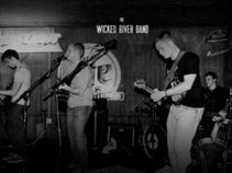 Wicked River Band