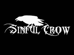 Image for Sinful Crow