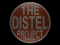 The Distel Project