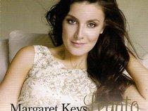 Margaret Keys (Soprano) International and UK