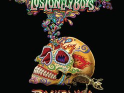 Image for Los Lonely Boys