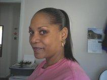 Prophetess Donna