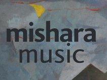 Mishara Music