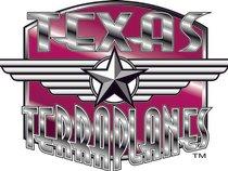 Texas Terraplanes