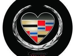 Image for Cadillac Heart