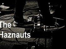 The Haznauts