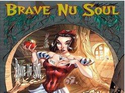 Image for Brave Nu Soul