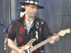 Image for The Stevie Ray Vaughan Experience