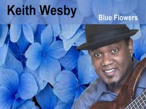Keith Wesby