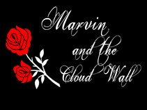Marvin and the Cloud Wall
