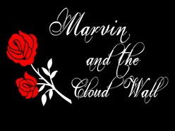 Image for Marvin and the Cloud Wall