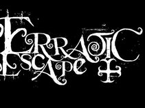 Erratic Escape