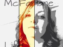Sylvie McFarlane
