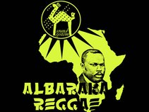 Albaraka Reggae