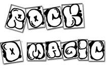 ROCK D'MAGIC