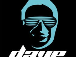 Image for Dave Rave