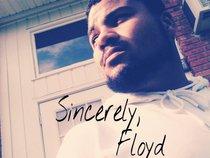 Floyd the Boy