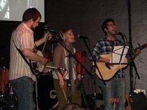The Fourth Street Stringband