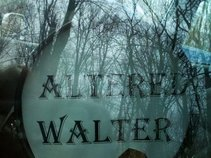 ALTERED WALTER