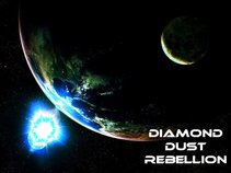Diamond Dust Rebellion