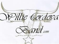 Image for Willie Cordova