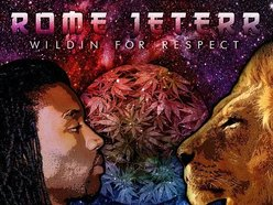 Image for Rome Jeter