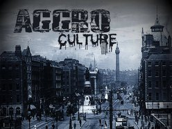 Image for Aggro-Culture