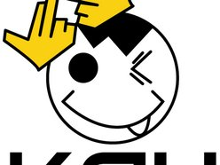 Image for KOH