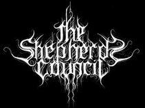 The Shepherd's Council