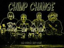 Chimp Change