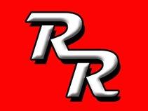 The Rockville Revue