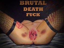 Image for Brutal Death Fuck