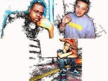 Royce Music Group
