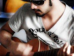 Image for Atif Aslam