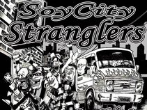 Soy City Stranglers