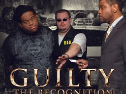 Image for Guilty