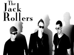 Image for The Jack Rollers
