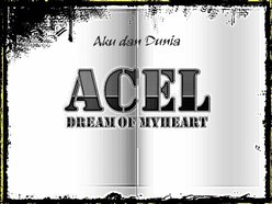 Acel Dream Of My Heart