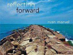 Image for Ryan Marvel