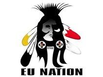 EU NATION