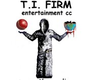 T.I. Firm Entertainment