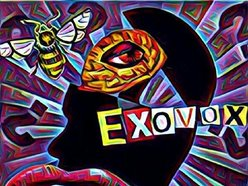 Image for Exovox